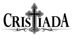 Cristiada