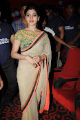 Samantha Latest Glam pics in saree-thumbnail-2