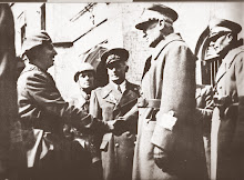 NOVEMBRE 1944 TRADATE (VARESE)
