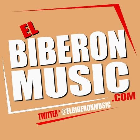 ELBiBeronMusic