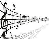 Escola de Música Maria Dolors Calvet