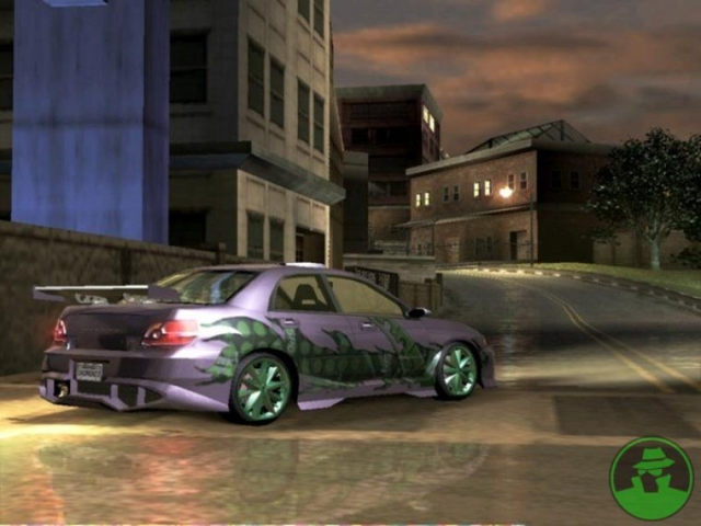 Need For Speed Underground 2 Free Download Full Version Pc Game