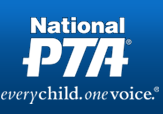 National PTA Website