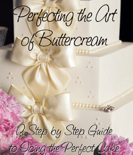 http://www.sugaredproductions.com/shop/products.php?product=Buttercream-DVD