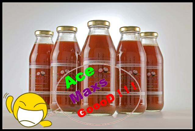 http://obatalamiacemaxs.blogspot.com/2014/01/obat-alami-flek-paru-paru.html