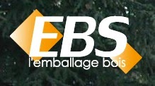 EBS Services
