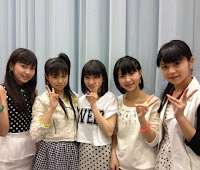ハロプロ研修生 feat Juice=Juice 天まで登れ! 歌詞 Hello! Pro Kenshuusei. Ten Made Nobore!