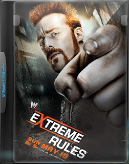 Video » Download Extreme Rules 2013 Full Show [360p HD, H264, 1.8GB] - 101% Free/High Speed