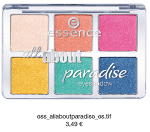 Essence All About Eyeshadow Palettes_04