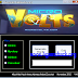 New Update MicroVolts Multihack v.4.1 November 2012