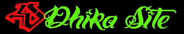 Dhika Site