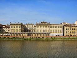 Palácio da Familia Corsini