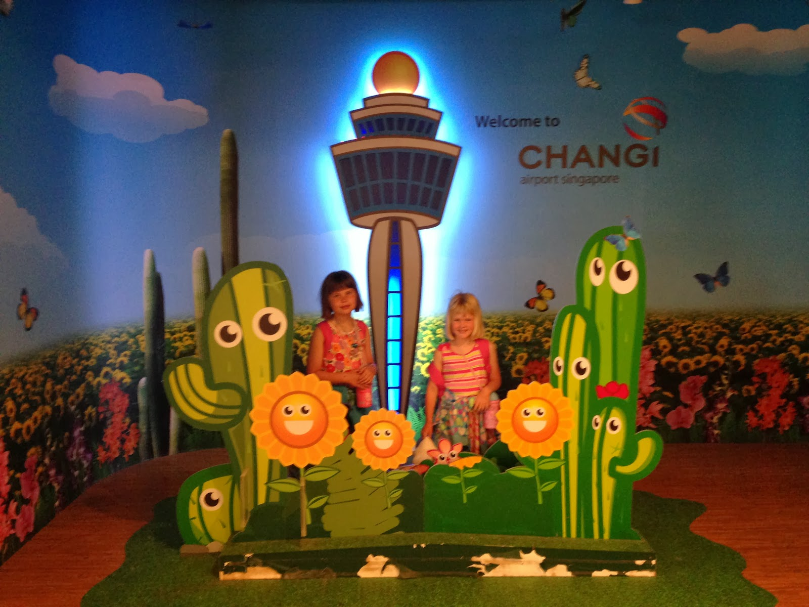 """<a href=""""http://vionm.com/"""">Thailand</a> <a href=""""http://vionm.com/things-to-do-in-bangkok-thailand/thailandhoneymoon-explore-the-beauty-of-koh-samui/"""">Beach</a>: Changi Airport, A Keen Trend To Pass Your Birthday. Seriously!!"""