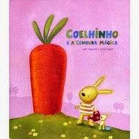 http://www.editoranobel.com.br/detalhepro.asp?produto=12666