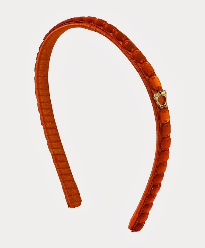sereni_and_shentel_tangerine_headband