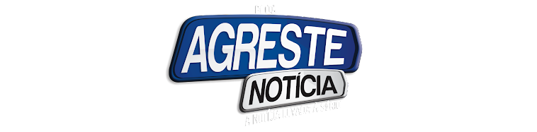 Jornal Agreste Notícia