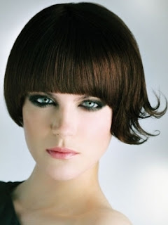 modern bob haircuts 2012 hairstyles for next update haircuts in 2013