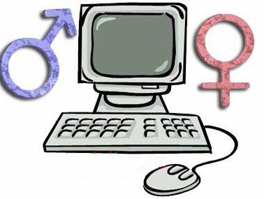 Ternyata Komputer Mempunyai Jenis Kelamin, Tidak Percaya? Buktikan