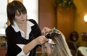 10 Hair Care Basics
