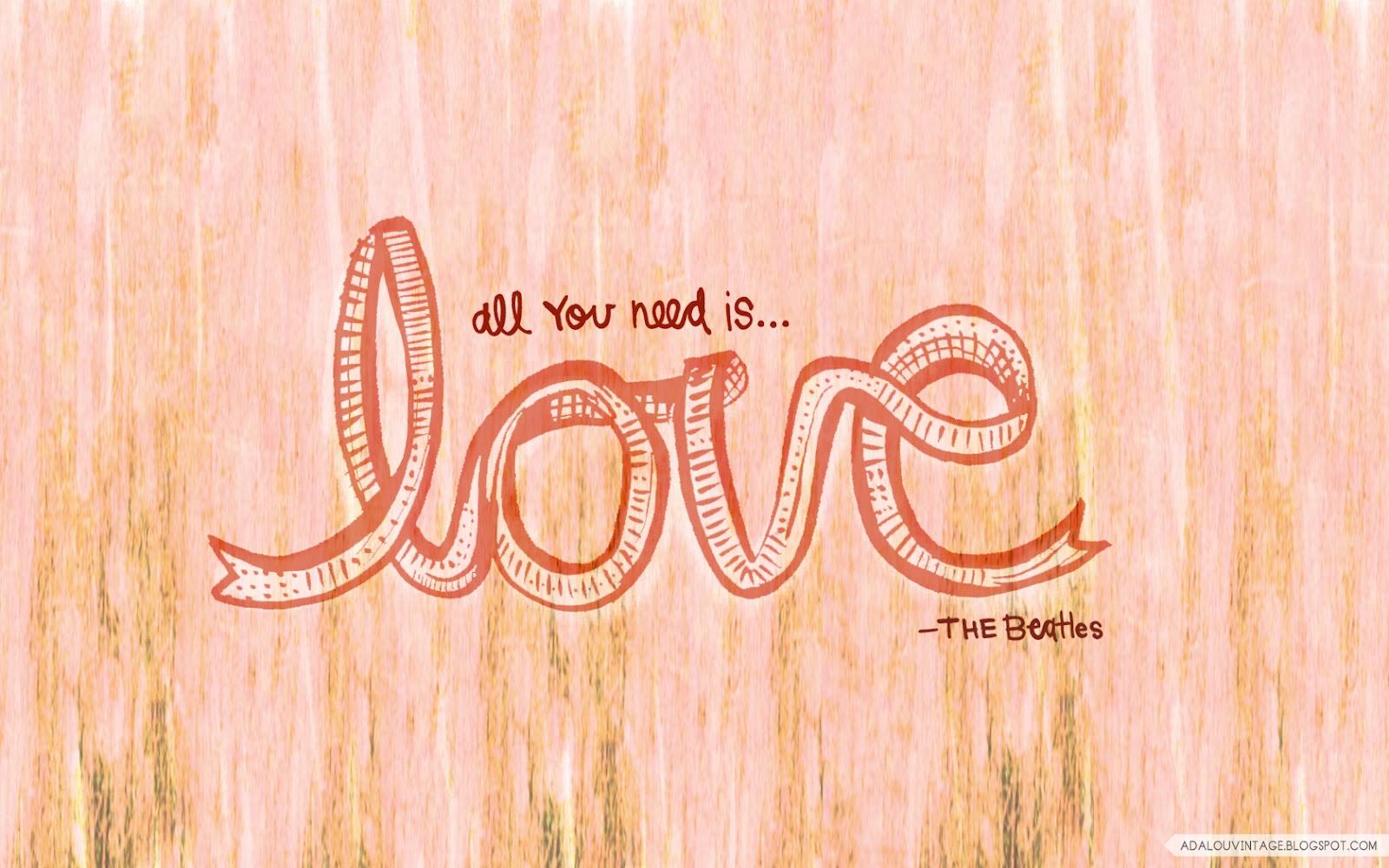 http://1.bp.blogspot.com/-Jy4n4qsMgfk/TzoFKQUEkmI/AAAAAAAAEQ0/ci3d5_Iit-M/s1600/Love_Desktop1680x1050.jpg