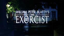 Horror Released August 17