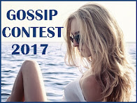 GOSSIP CONTEST 2017
