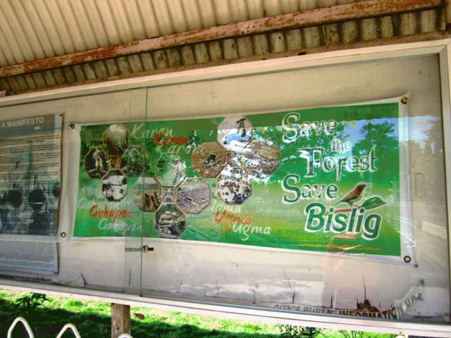Bislig City Hall, city hall bislig, bislig attractions, bislig tours, bislig tourist spots