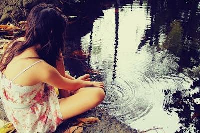 Tumblr Photography Girl
