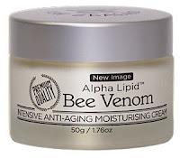 Bee Venom - Botox tanpa suntikan