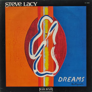 Steve Lacy, Dreams