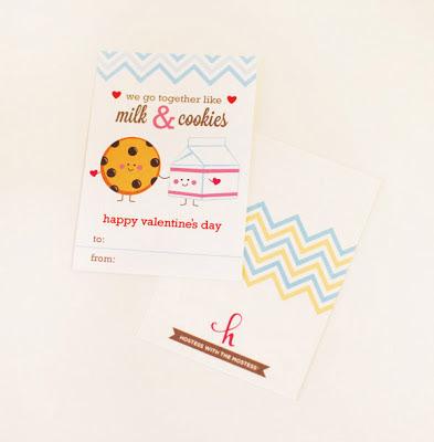 Cartão dia dos namorados para imprimir