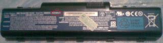 tipe-baterai-acer