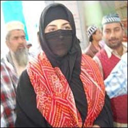 Katrina kaif burqa