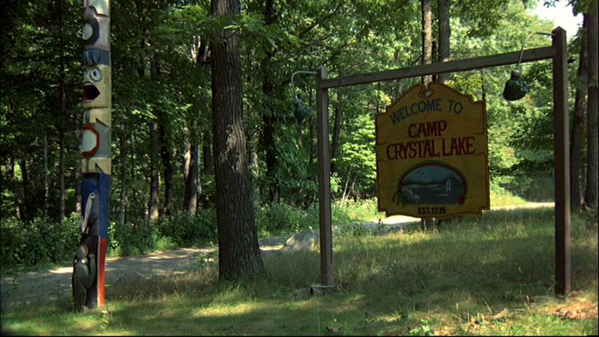 Sexta-feira 13 (1980)