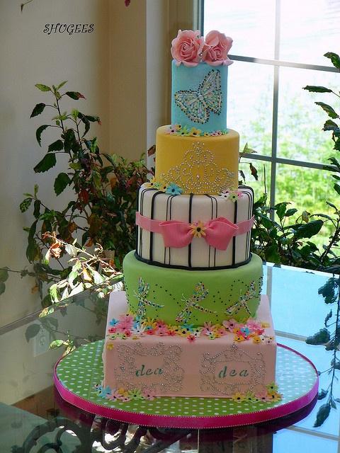 CardsbytheSea Happy Birthday Cathy