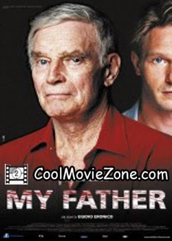 Rua Alguem 5555: My Father (2003)