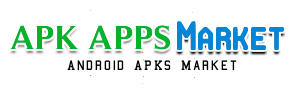 APK Apps Market