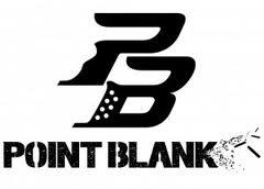 Cheat Point Blank Special Terbaru 2012, Cheat Point Blank Bulan September Terbaru Lengkap Full Hack, Cheat pb point blank special september 2012