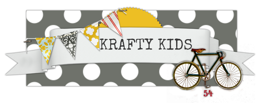 KraftyKids