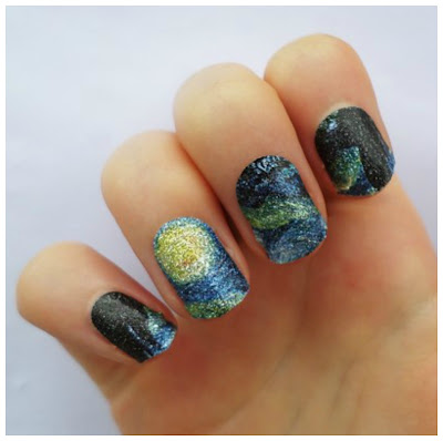 http://www.bornprettystore.com/sheet-nail-wraps-mysterious-starry-night-patterned-full-nail-sticker-p-18954.html