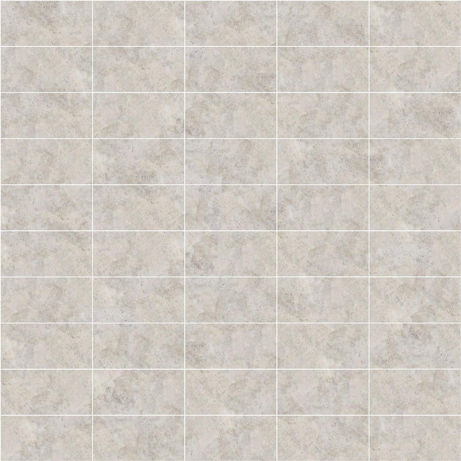 Simo marzo 2014 for Grey bathroom floor tiles texture