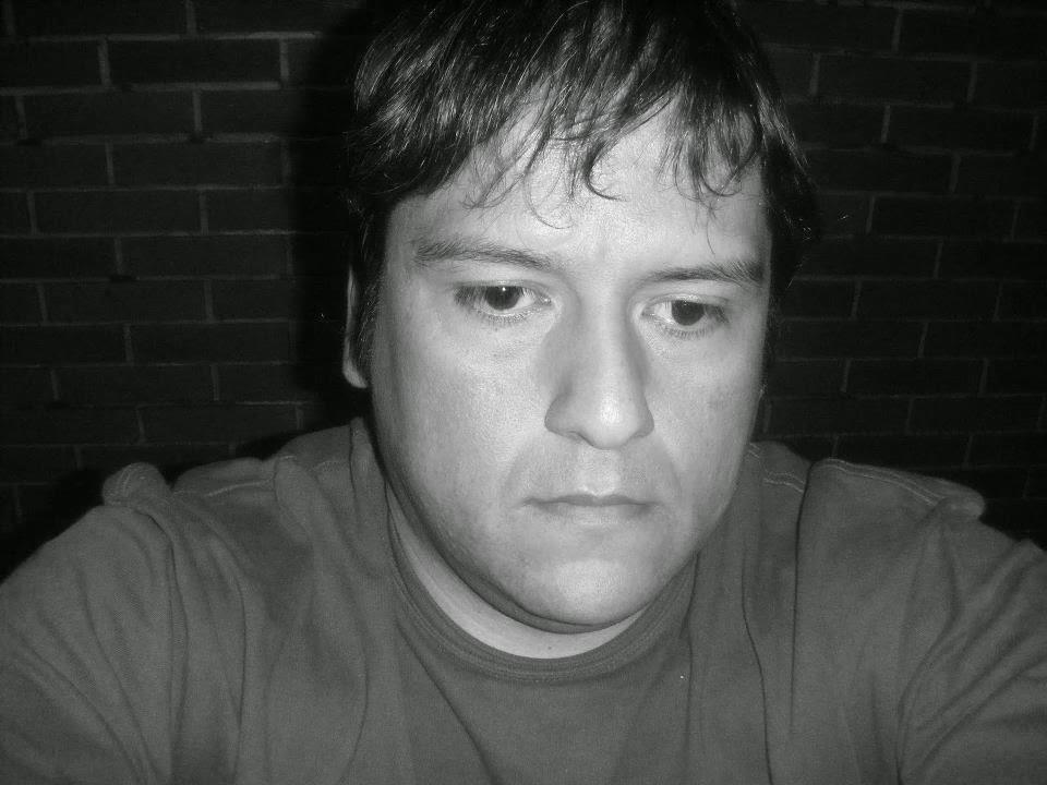 Moreno Pablo Pablo Gabo Moreno tu Rito
