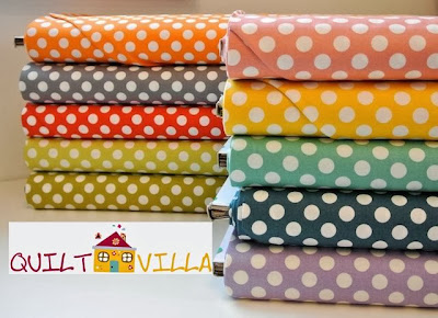 http://www.quiltvilla.de/Zuschnitte-Stoffpakete/Fat-Quarter-Pakete/10-x-Fat-Quarter-Punktemischung.html