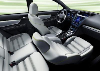 2013 Subaru Brz Review Specs Price Interior Exterior Neocarsuv Com