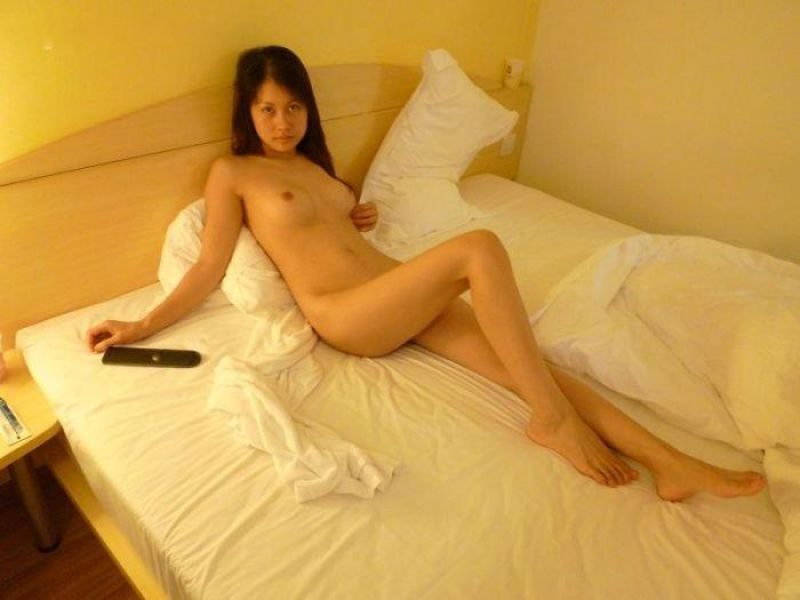 Girls facebook on asian hot