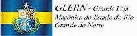 GLERN