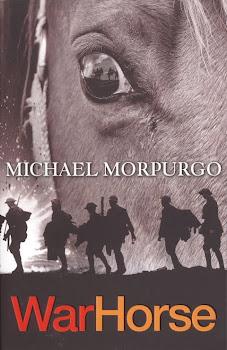 Trailer: Speilberg's 'War Horse'