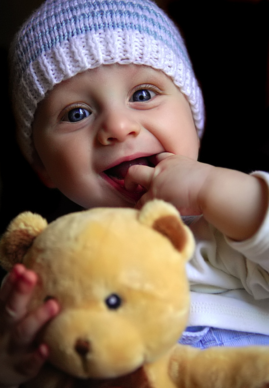 Funny Babies Pictures Images amp Photos  Photobucket