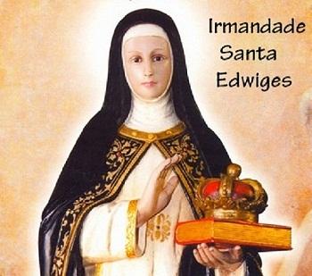 IRMANDADE SANTA EDWIGES