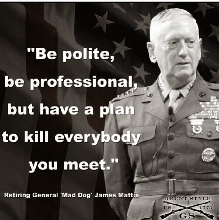 General James Mattis have a plan randommusings.filminspector.com